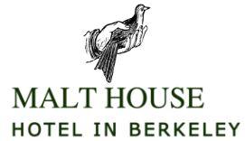 Logo of Malt House