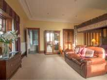Grouse Suite - Bed & Breakfast