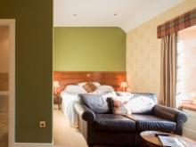 Partridge - Bed & Breakfast