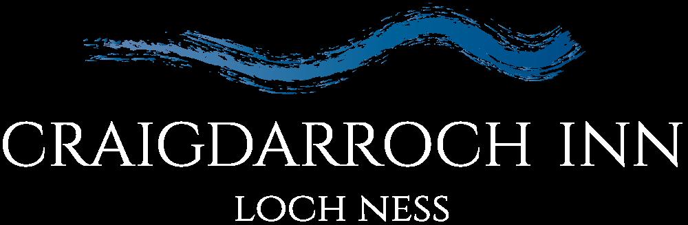 Logo of The Craigdarroch Inn