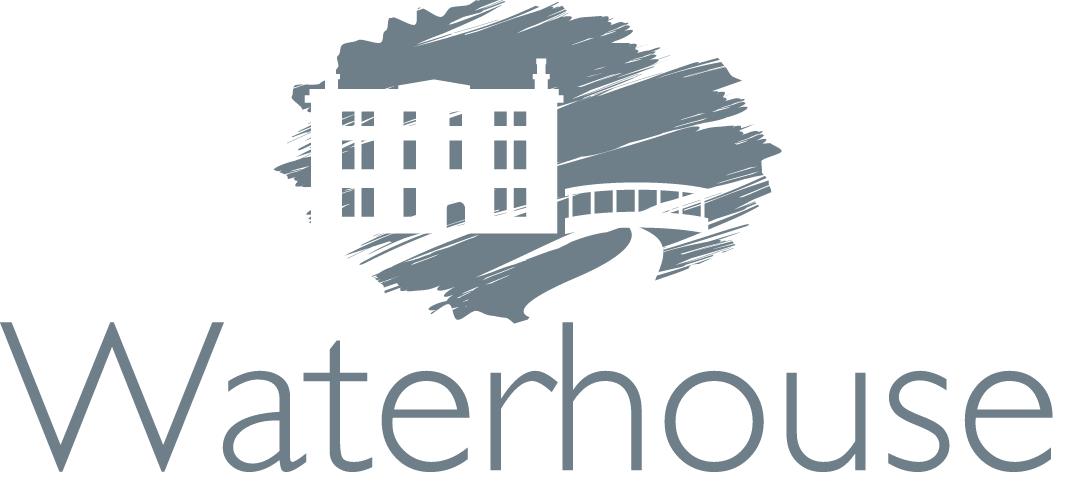 Logo of Waterhouse