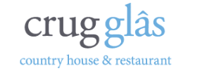 Logo of Crug Glas