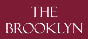 Logo of The Brooklyn Hotel