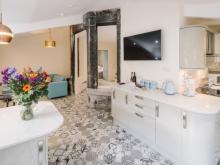 Deluxe Suite/Apartment