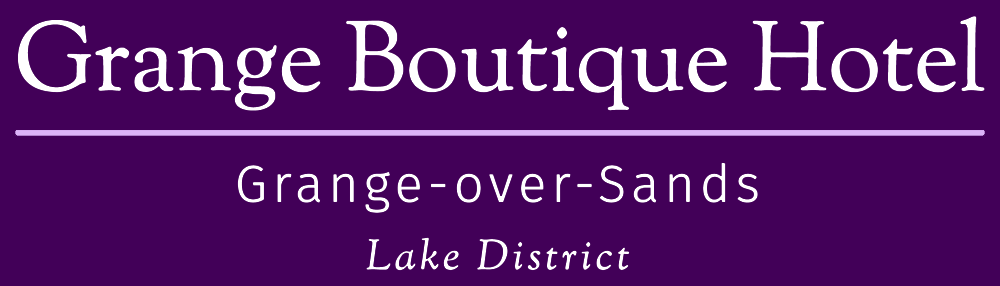 Logo of Grange Boutique Hotel