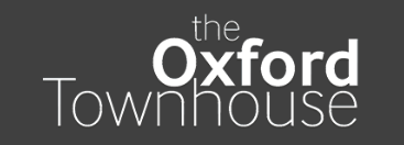 Logo of The Oxford Townhouse
