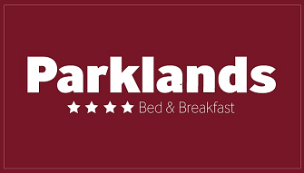 Logo of Parklands