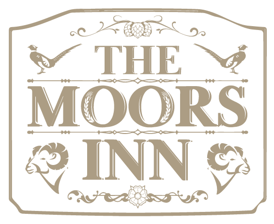 Logo of The Moors Inn