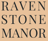 Logo of Ravenstone Manor