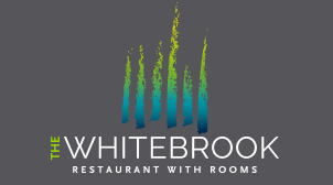Logo of The Whitebrook