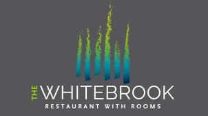 Logo of The Whitebrook