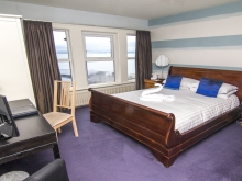 Superior Seaview Single Occupancy