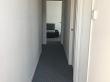 Apartment (13) Ten Occupants