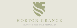 Logo of Horton Grange Country House Hotel