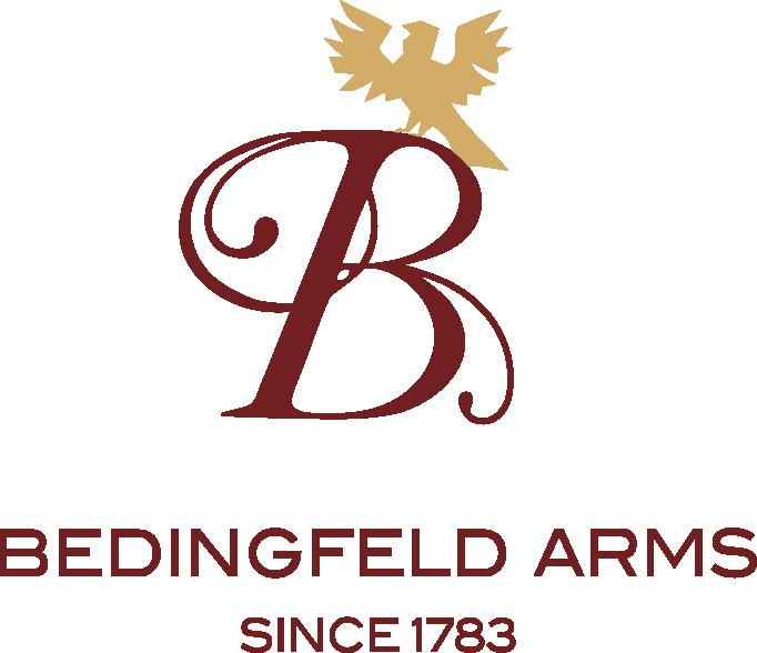 Logo of The Bedingfeld Arms