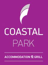 Logo of Coastal Park Hotel Ltd.