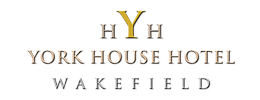 Logo of York House Hotel