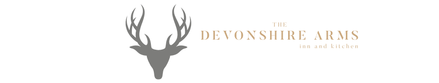 Logo of Devonshire Arms Hotel