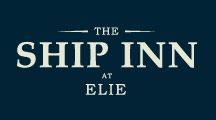 Logo of The Ship Inn
