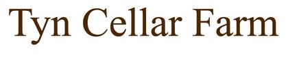 Logo of Ty'n Cellar Barns Ltds