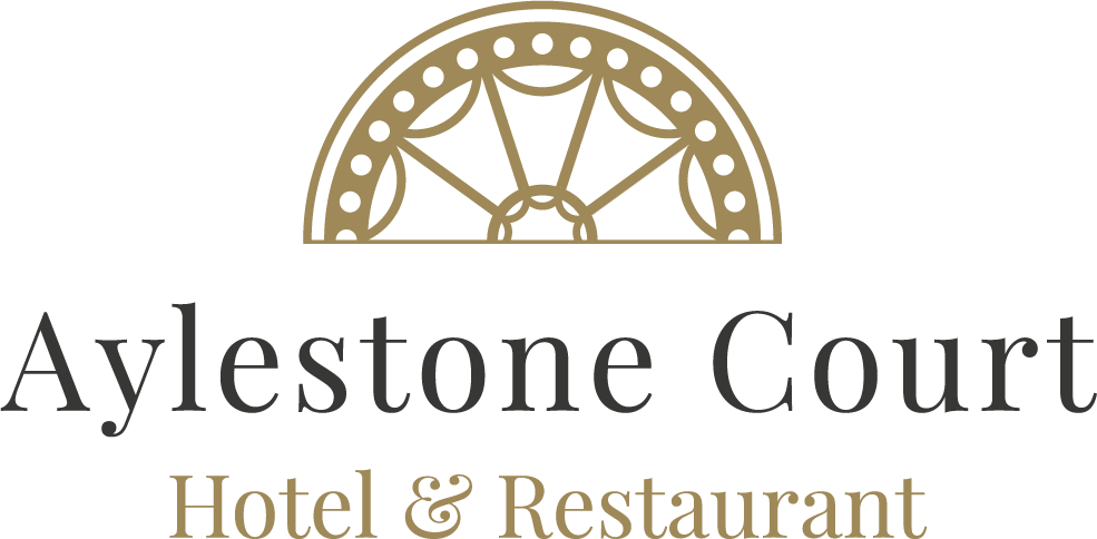 Logo of Aylestone Court Hotel