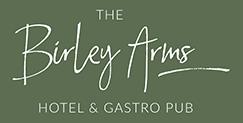 Logo of Birley Arms Hotel & Gastro Pub