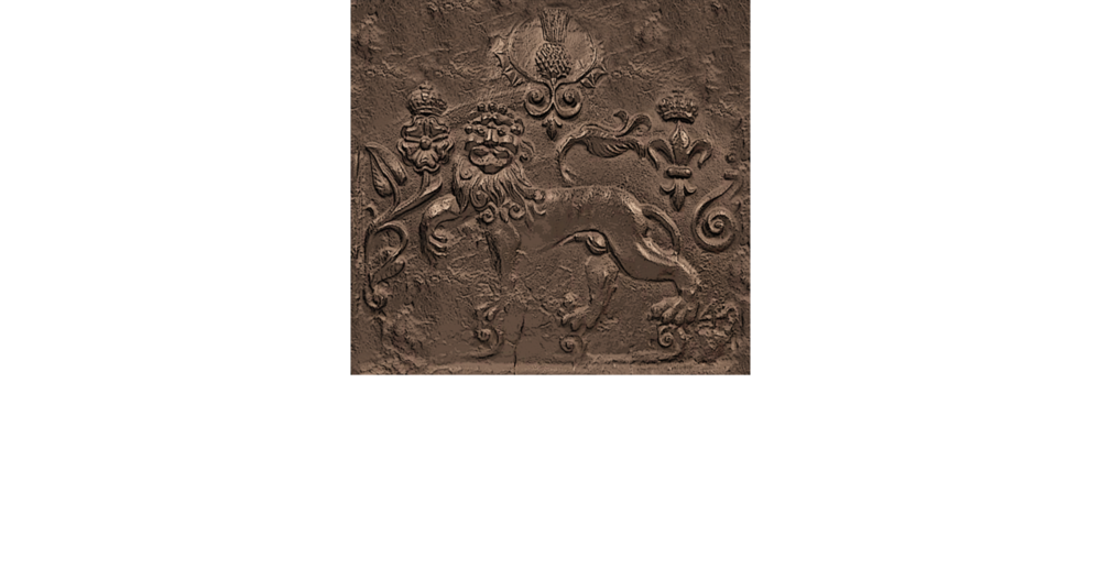 Logo of The Houblon Arms