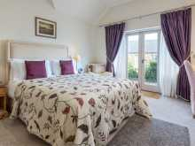 Cwtchy Comfort Room