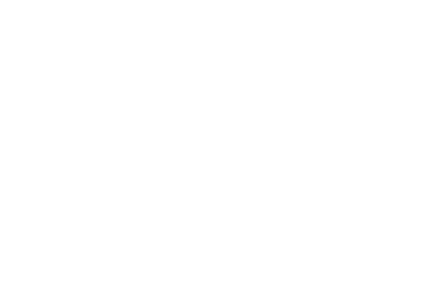 Logo of The Golden Fleece Inn - Bermondsey Pub Co.