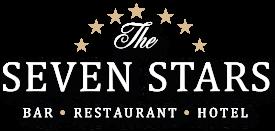 Logo of Seven Stars