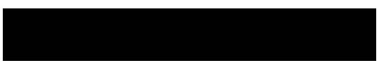 Logo of George The Third - Frederic Robinson Ltd