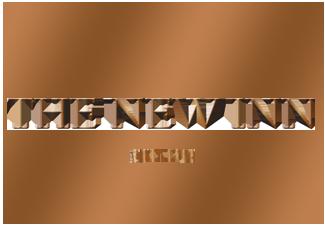 Logo of The New Inn - Vixen Group