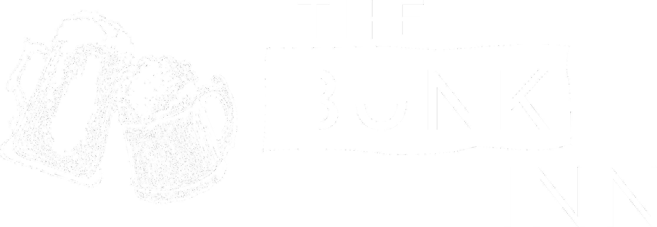 Logo of The Bunk Inn - Upham Pub Co.