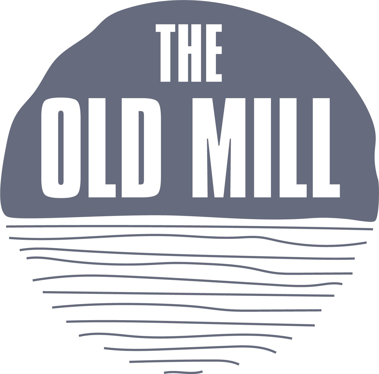 Logo of The Mill at Gordleton - Upham Pub Co.