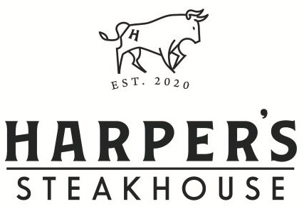 Logo of Harper's at Haslemere - Upham Pub Co.