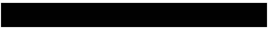 Logo of The Seacroft - Frederic Robinson Ltd