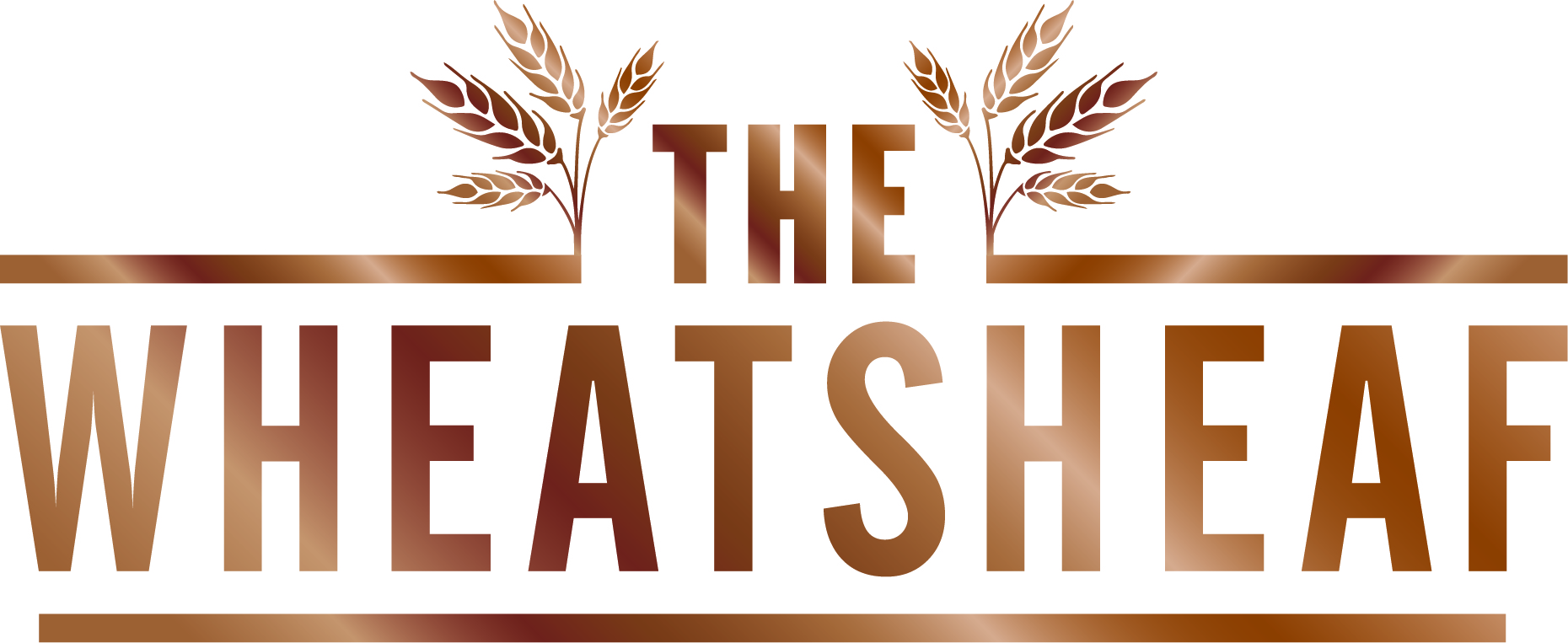 Logo of The Wheatsheaf - Vixen Group