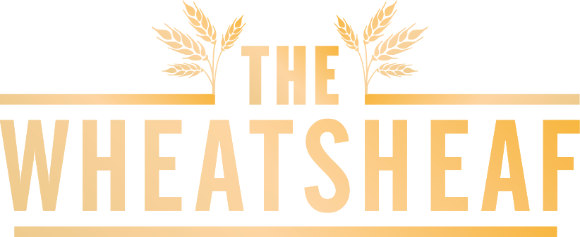 Logo of The Wheatsheaf - Vixen Group