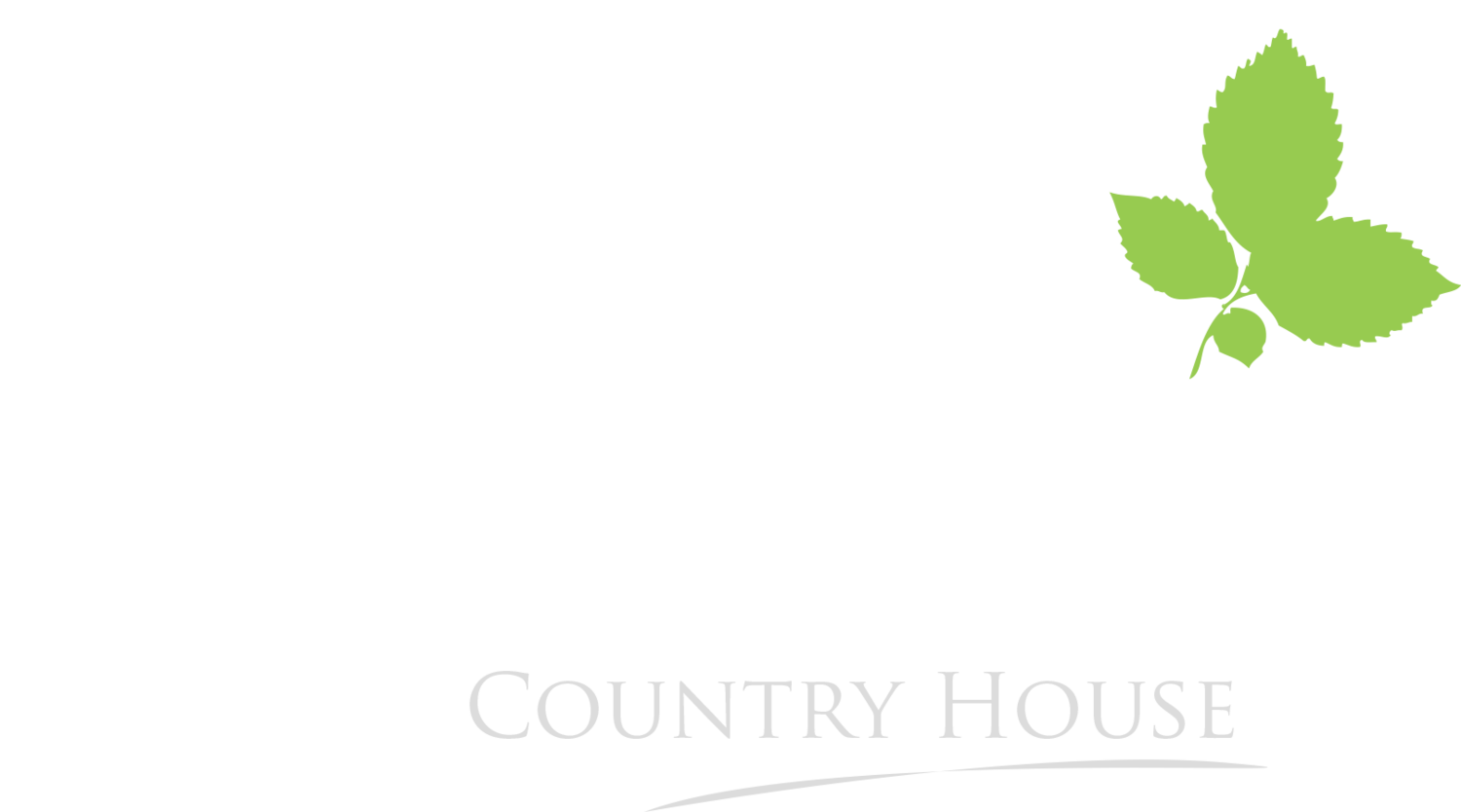 Logo of Elm Grove Country House