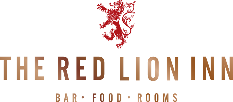 Logo of The Red Lion - Vixen Group