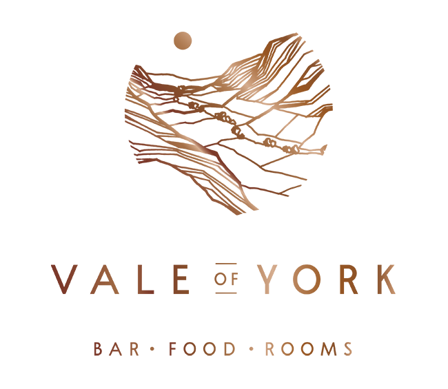 Logo of Vale of York - Vixen Group