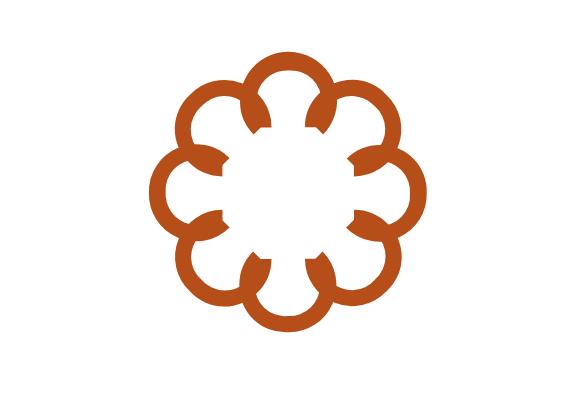 Logo of The Cookie Jar
