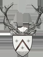 Logo of Locanda on the Weir