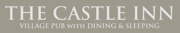 Logo of The Castle Inn - MI