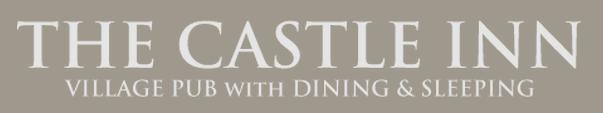 Logo of The Castle Inn - MI