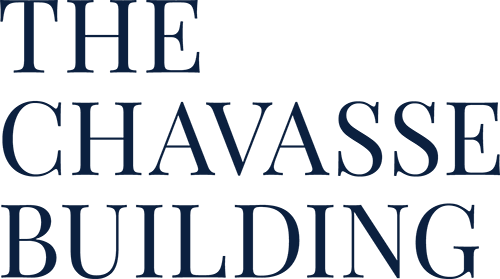 Logo of Chavasse Apartments - Town by Living Brick