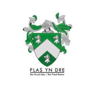 Logo of Plas Yn Dre