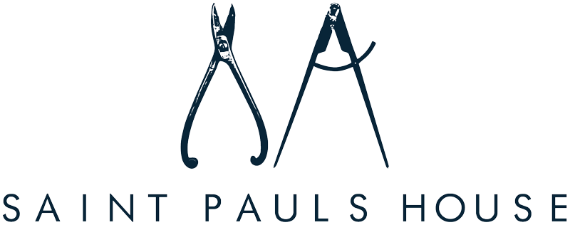 Logo of Saint Paul's House - Suburban Inns