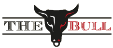 Logo of The Bull and The Hide