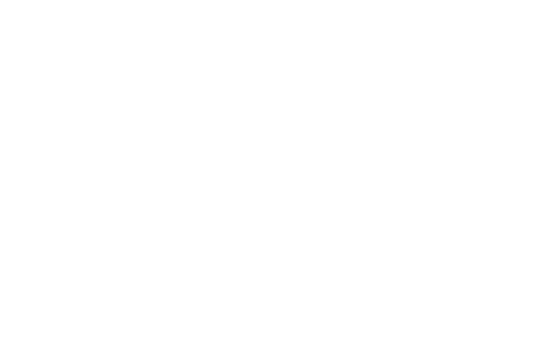 Logo of Oxnoble - Bermondsey Pub Co.